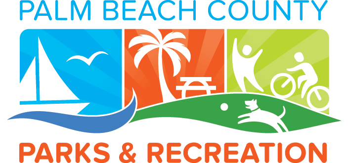 Palm Beach County Parks & Recreation Website