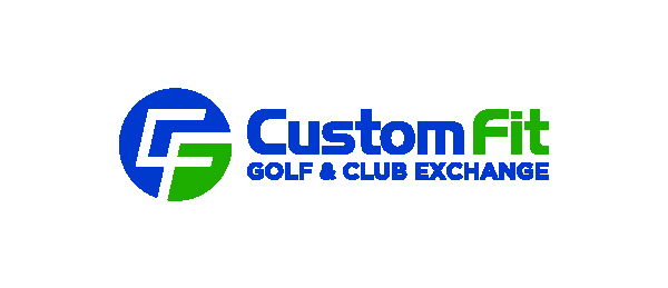 Custom Fit Golf Club Exchange